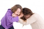 how do I stop my child's bad behaviour