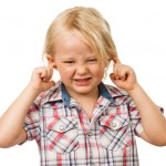The Secret To Getting Your Kids To Listen